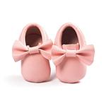 Babies' Shoes
