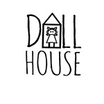 Dolls & Kitchen Sets
