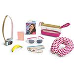 Girls' Accessories