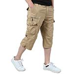 Shorts & Cargos