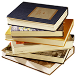 Book & Magazines