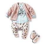 Babies' Clothing