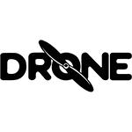 Quadcopters & Drones