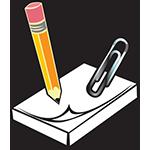 School & Office Equipments
