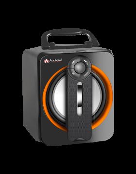 REX-4 Speaker