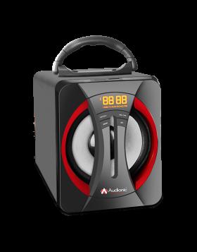 REX-5 Speaker