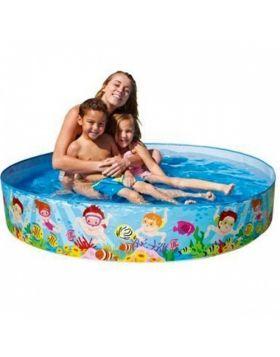 Intex Float Swimming Pool