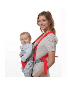 One-Baby Sling