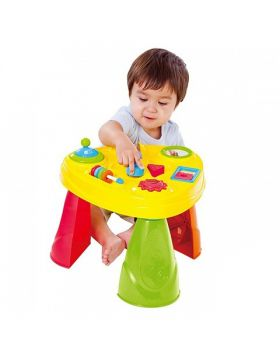 PlayGo Baby's First Activity Centre 2231