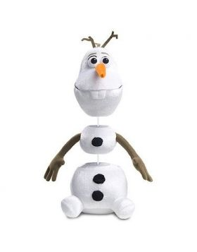 Disney Frozen - Pull Apart Olaf