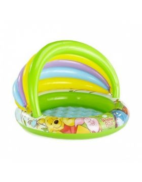 Original Intex Disney Inflatable pool