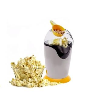 Euro Life Pop Corn Maker