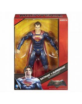 Mattel  Batman Vs Superman Superman DHY32