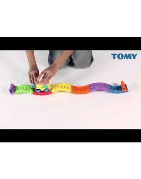 Toomies Choo Choo Loop