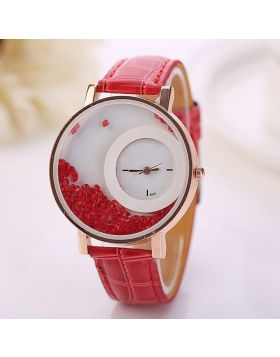 Montre Femme Watch For Woman