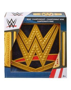 WWE Championship Belt FMJ91