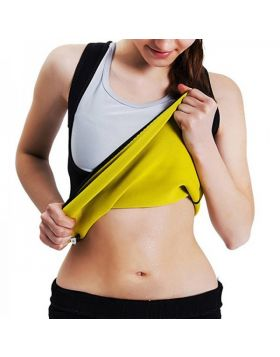 Hot Shaper Slimming Vest For Women