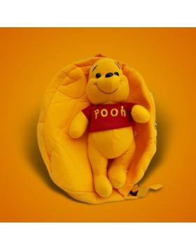 Pooh Kids Bag
