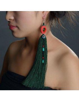 Elegant Dangle Earring For Women