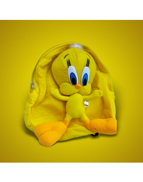 Tweety Kids Bag