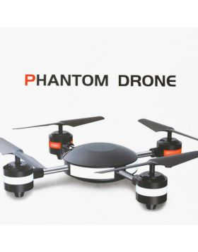 U-Fly Phantom Drone Wifi Real Time
