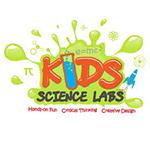 Kidz Lab