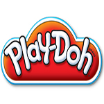 Play Dough Clay Sets