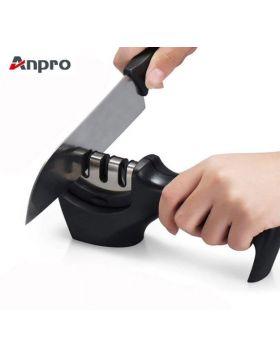 3 Stages Professional Knife Sharpener