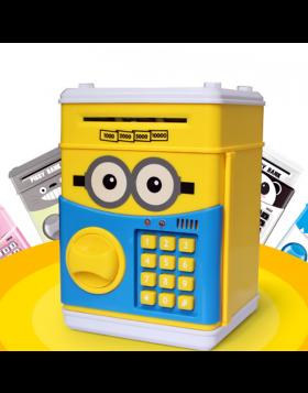 ATM Money Box | Children's ATM Bank