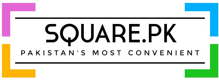 Square.pk